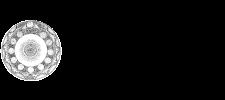 Casa do Ser Logo
